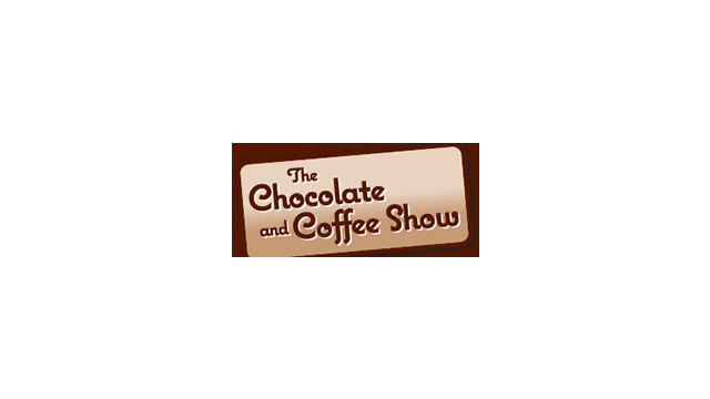 the-chocolate-and-coffee-show-logo.png