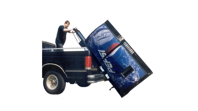vending_machine_on_m-2b_on_&_off_vehicle_230qgdrz1i0yk.jpg