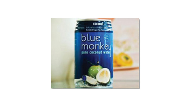 blue-monkey-coconut-water_11193137.psd