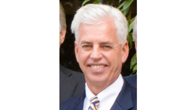Jeff-Smith1.jpg