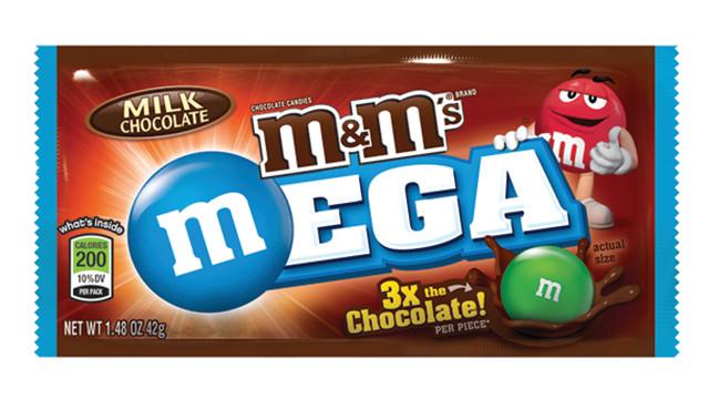 mega-mms-choc-single_11198019.psd