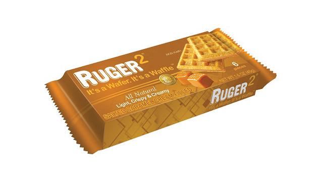 ruger2-caramel_11191874.psd