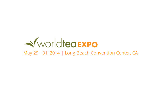 world-tea-expo-2014.png