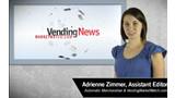 VendingMarketWatch News - Episode 15