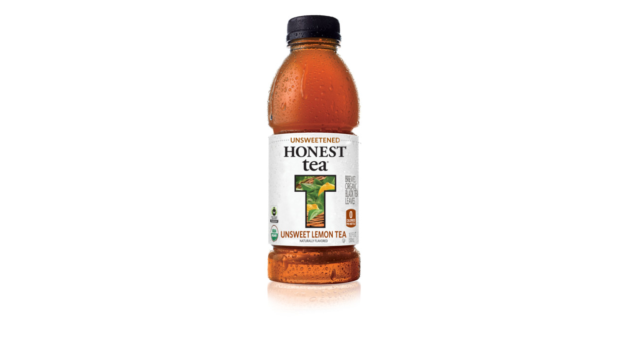 financials of honest tea Response: honest tea was launched with $300,000 start-up investment by goldman and nalebuff though the founders had done a financial projection and were pretty confident of their success, they were entering uncharted waters.