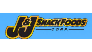 J & J Snack Foods Reports First Quarter Sales, Earnings