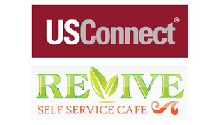 Revive, USConnect Enter Master Purchase, License Agreement
