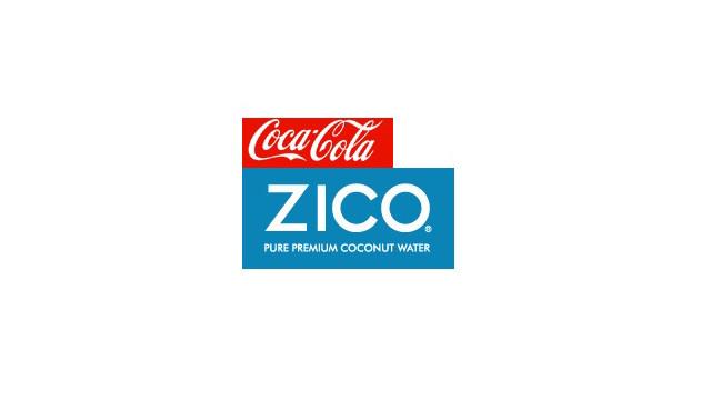 cc-zico_11248061.psd