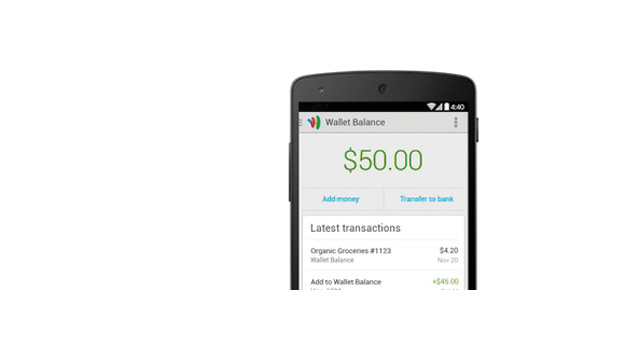 google-wallet-debit-card_11248033.psd