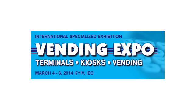 ukraine-vending-expo.jpg
