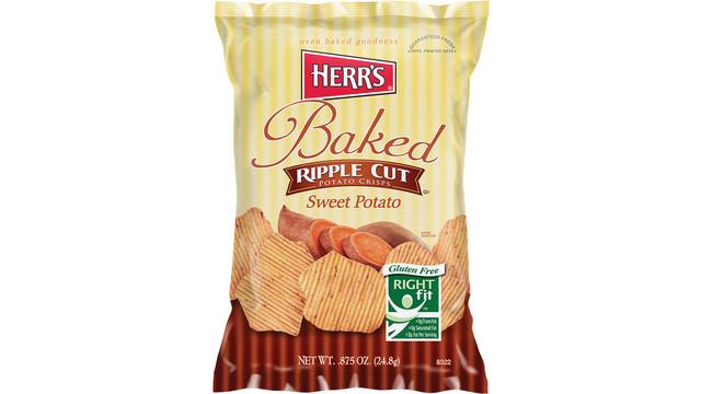 0875-oz---sweet-potato-ripple-_11248048.psd
