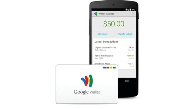 google-wallet-debit-card_11248033.psd