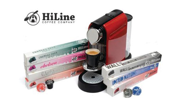 hiline-coffee-company_11224152.psd