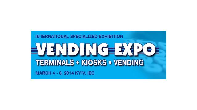 ukraine-vending-expo.jpg