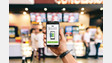 Google Wallet, Isis Among Top 5 Mobile Payment Companies To Watch In 2014