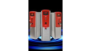 G3 5 Gallon Narrow Hot Water Dispenser