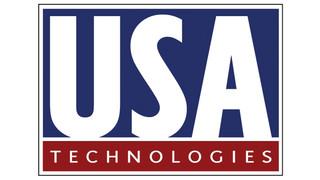 USAT Announces Revenues Up 16 Percent Q3 2014, Net Connections To ePort Connect Service Up 100 Percent