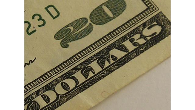 20-dollars_11284282.psd