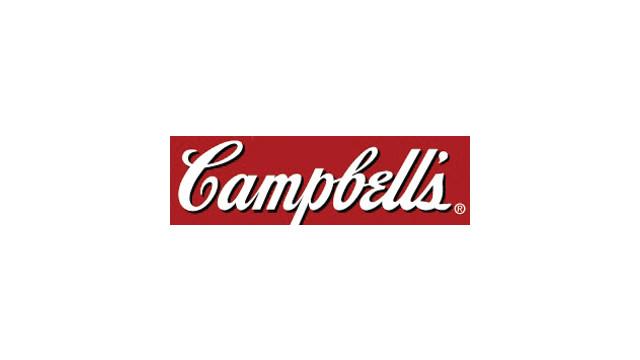 campbells-logo_11269180.psd