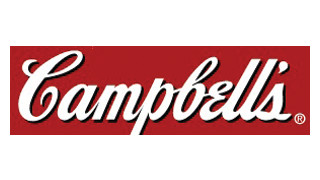 Campbell Reports First-Quarter Results
