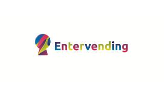 Entervending LLC