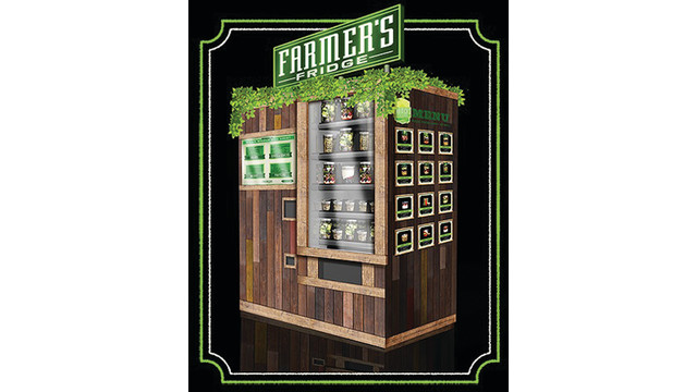 farmers-fridge-vender_11286500.psd