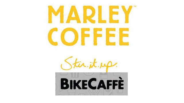 marley-coffee-bikecaffe_11272858.psd