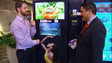 Video: Bravo! Network Highlights Caviar Vending Machine