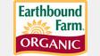 WhiteWave Foods Co. Names Yost President Of Earthbound Farm