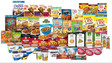 General Mills Plans New Retail Products For Second-Half Of Fiscal 2014