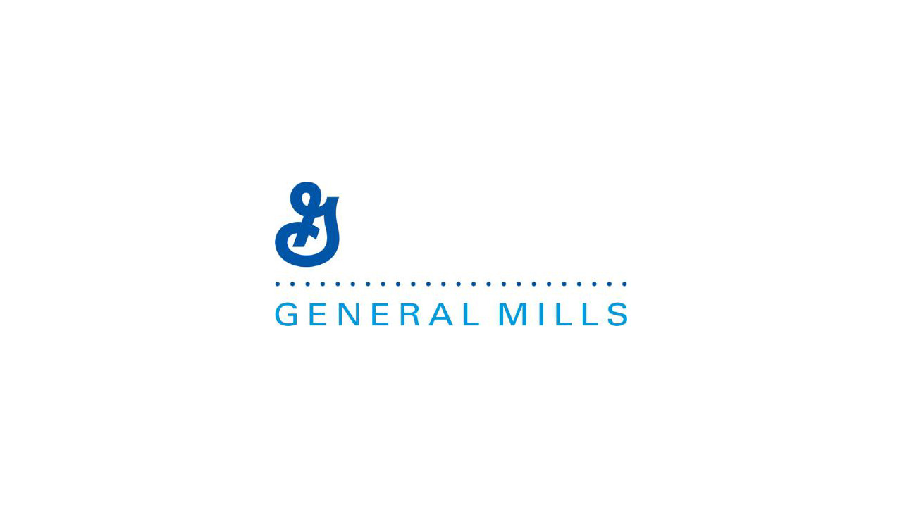 general mills best place to work Moved permanently redirecting to .