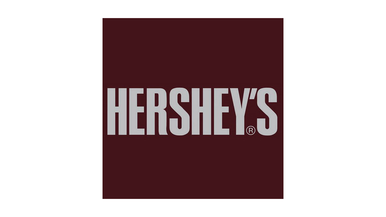 hershey company research Abstract the hershey company introducing the world of chocolate examines the remarkable successes and failures of the company they are the largest north american manufacturer of chocolate and sugar confectionery products in its constant pursuit to maintain growth and profitability in a competitive.
