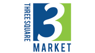 Three Square Market Announces Nutrition Information Functionality
