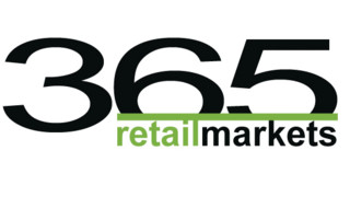 365 Retail Markets Partners With Heartland Payments To Bring MasterCard Debit Back