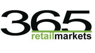 365 Retail Markets Debuts Top-Ten Micro Market Snacks, Drinks