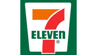 "7-Eleven Convenience Store Launches ""Better For You"" Private-Label Snacks"