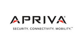 Apriva Participates At ITEXPO Mobile Payments Conference