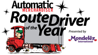 Nominate: Route Driver of the Year