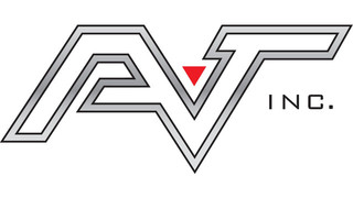 AVT Licenses Patented Wireless Vending Management System
