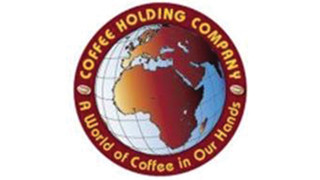 Coffee Holding Co., Inc. Reports Year End Results 2014