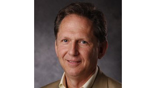 Campbell Appoints Dave Biegger SVP, Global Supply Chain