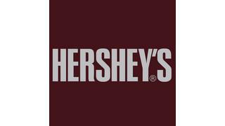 Hershey Sales Increase 7.6 Percent Full-Year 2013