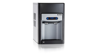 Follett Corp. Introduces New 15 Series Ice, Water Dispensers