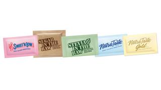 Smucker Foodservice Expands Sweetener Portfolio