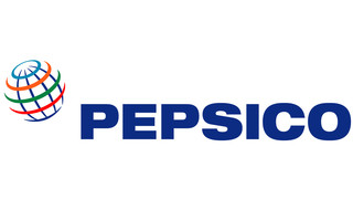 PepsiCo Announces Leadership Appointments