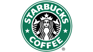 Starbucks Delivers Record Q1 Revenue, EPS