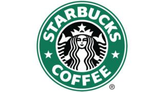 Starbucks Adjusts Leadership Positions