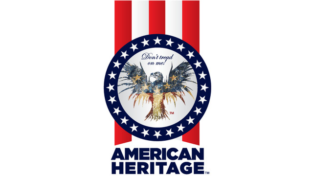 american-heritage_11294427.psd