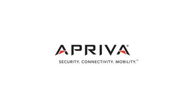 apriva2_11299615.psd