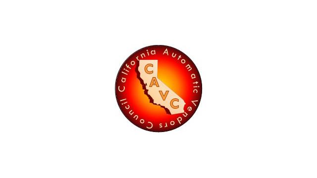 cavc-logo_11302680.psd